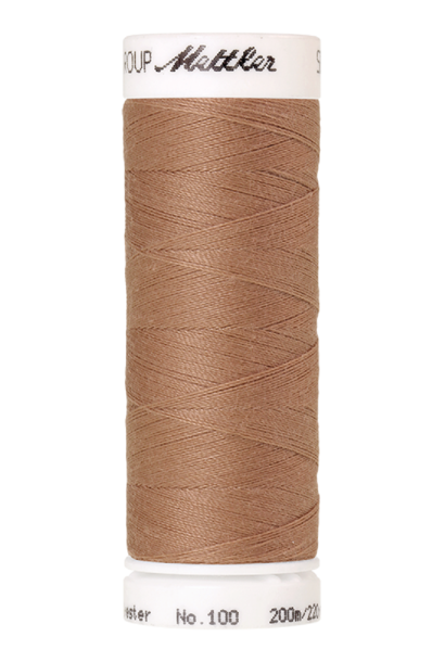 Seralon - 200m - 0512