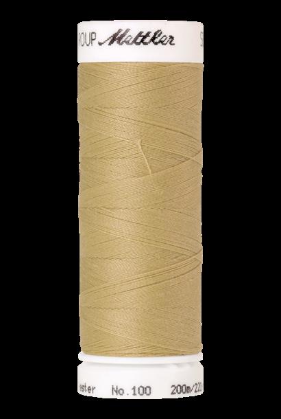 Seralon - 200m - 0890