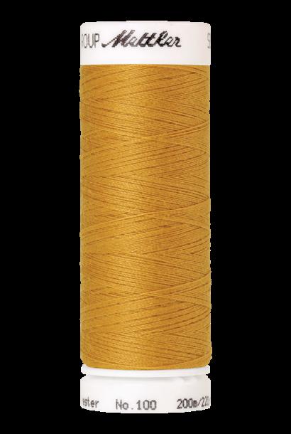 Seralon - 200m - 0892