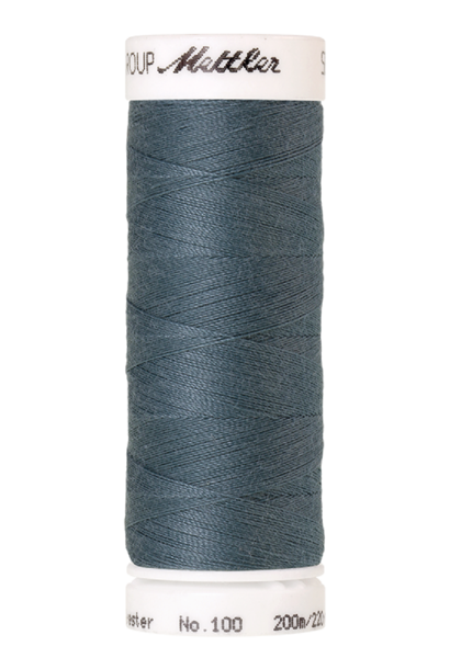 Seralon - 200m - 0923