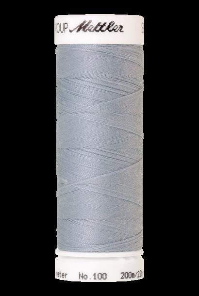 Seralon - 200m - 1081