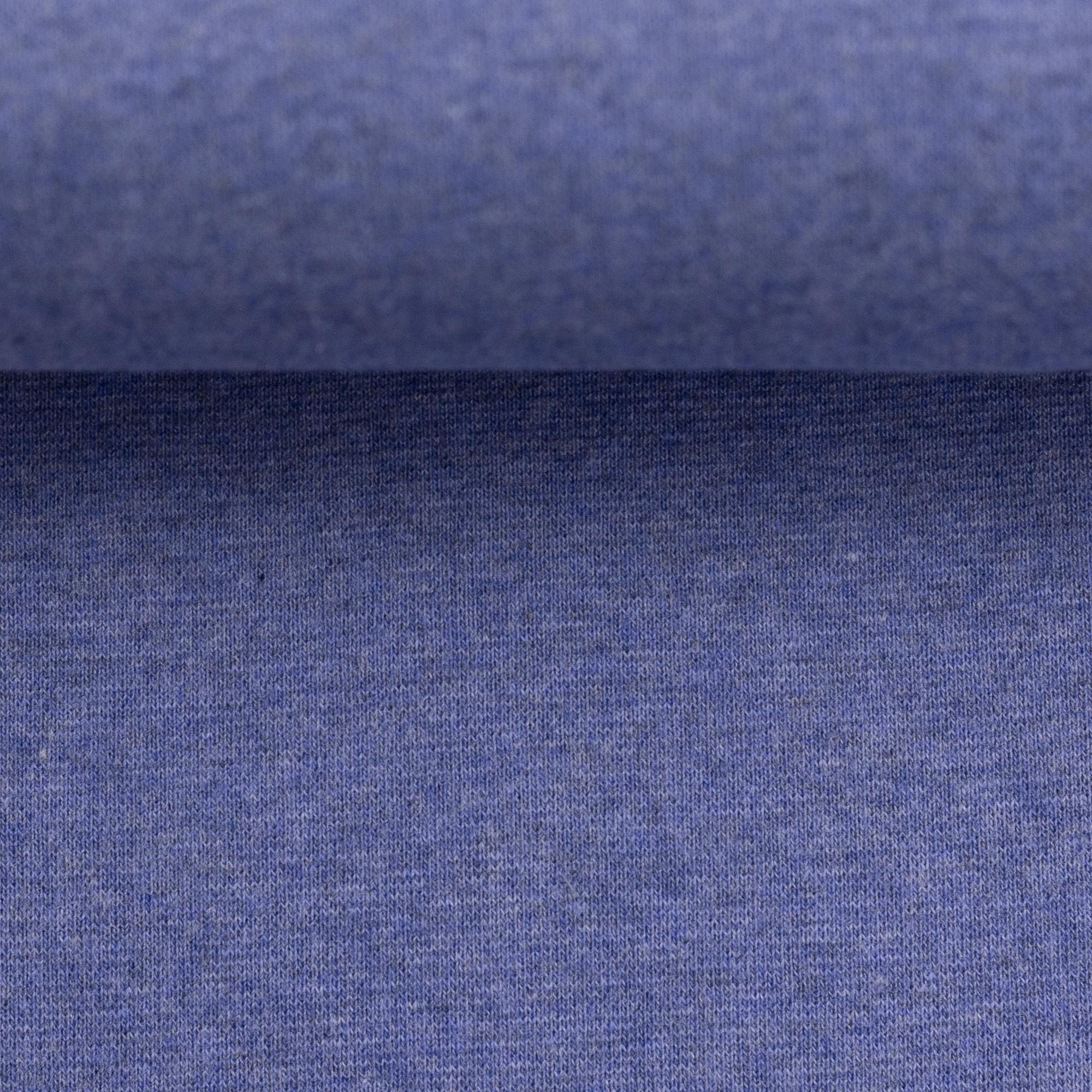 Boordstof - Jeans mélange-3