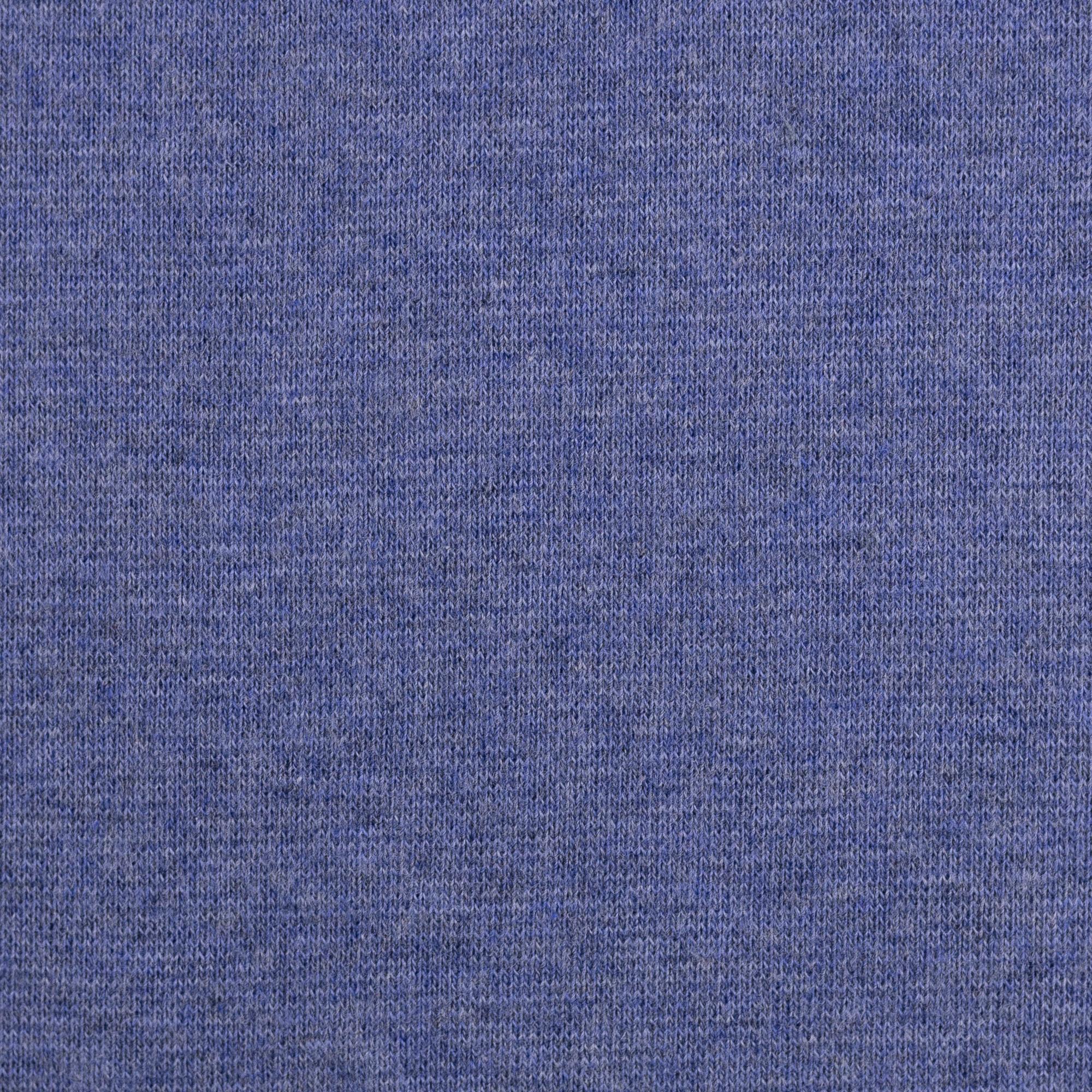 Boordstof - Jeans mélange-2