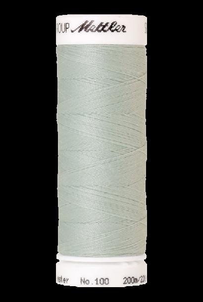 Seralon - 200m - 0018