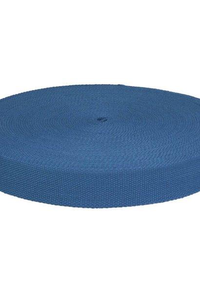 Tassenband - Kobalt