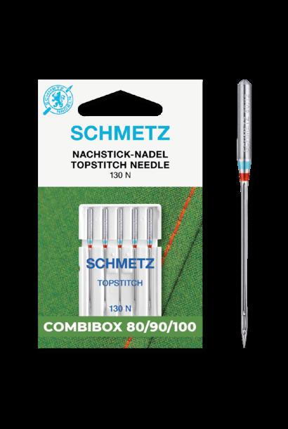 Schmetz - Topstitch