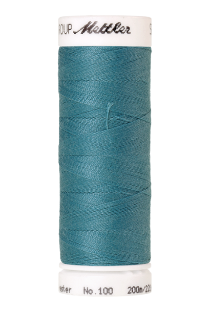 Seralon - 200m - 0611