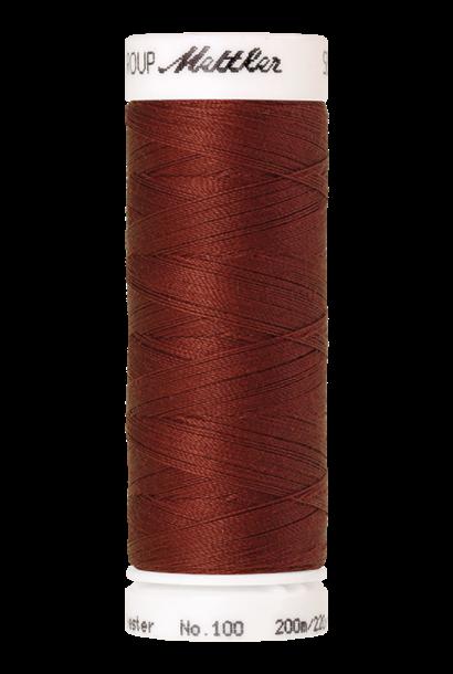 Seralon - 200m - 1074