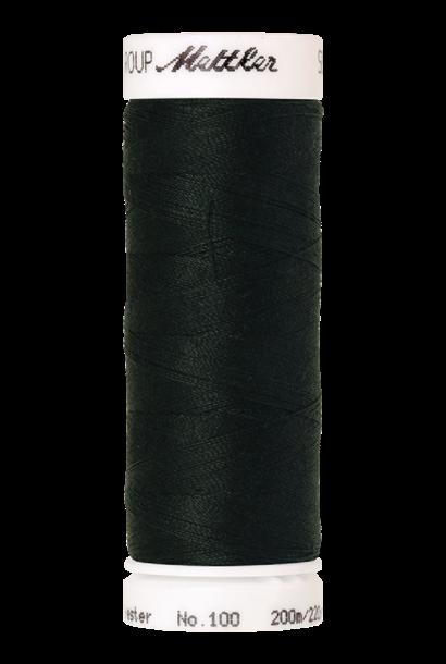 Seralon - 200m - 0759