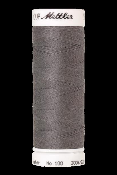 Seralon - 200m - 0318