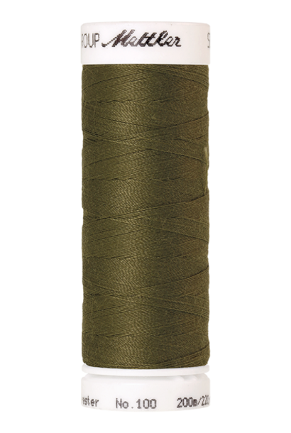 Seralon - 200m - 0420