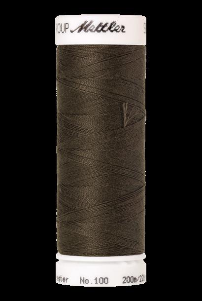 Seralon - 200m - 1043