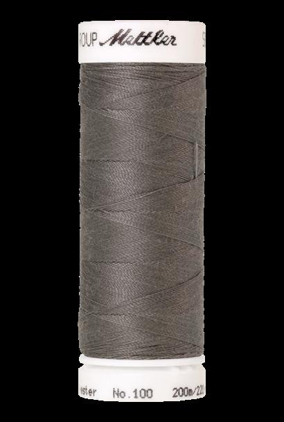 Seralon - 200m - 0322