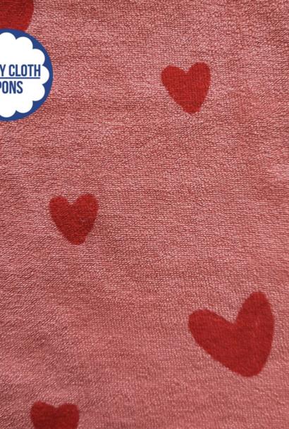 Spons - Love U Rose