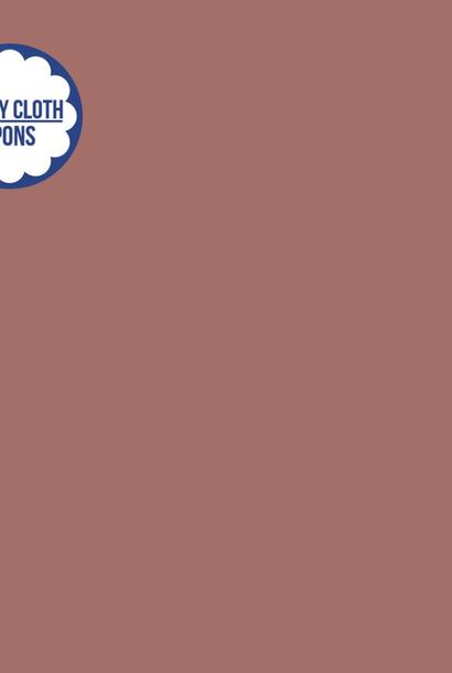 Spons - Canyon Rose - Uni