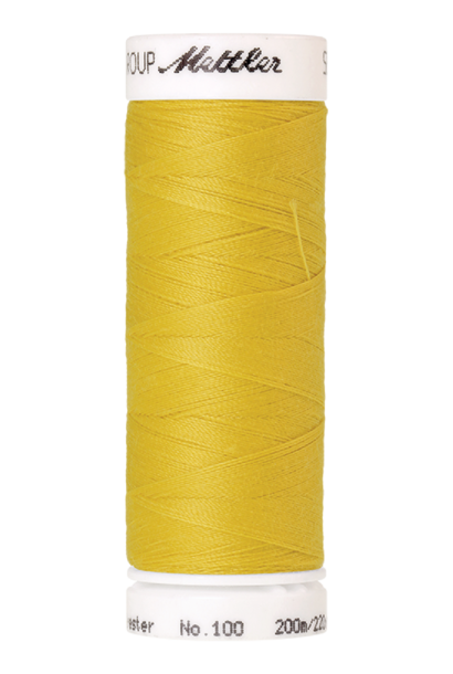 Seralon - 200m - 0116
