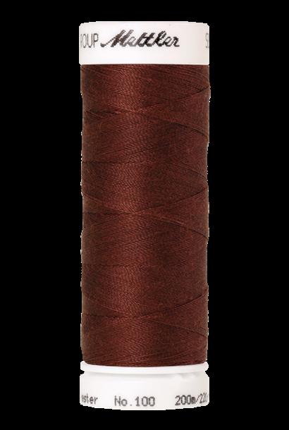 Seralon - 200m - 0196