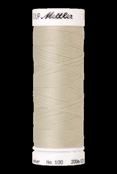 Seralon - 200m - 0625