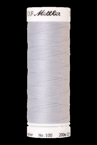 Seralon - 200m - 0036