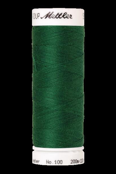 Seralon - 200m - 0247