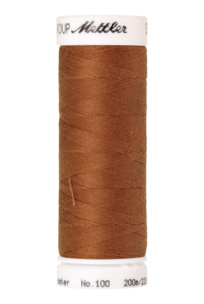 Seralon - 200m - 0899