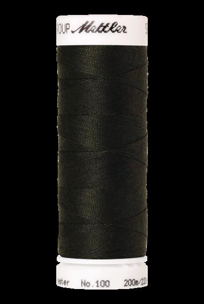 Seralon - 200m - 0554