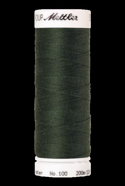 Seralon - 200m - 0627