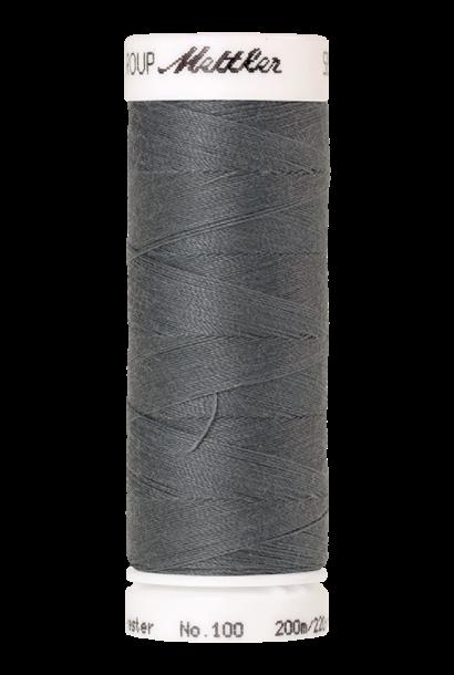 Seralon - 200m - 0852