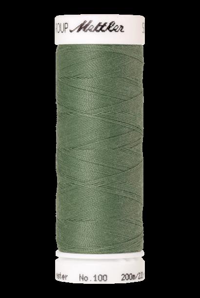 Seralon - 200m - 0646