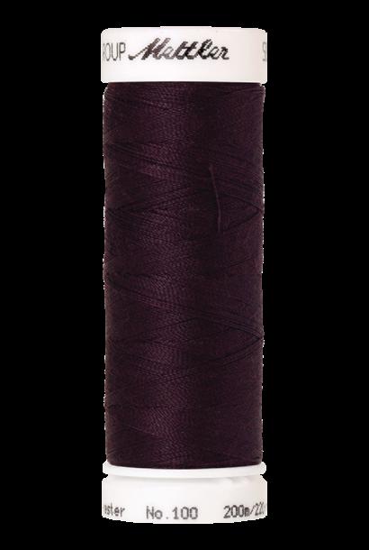 Seralon - 200m - 0160
