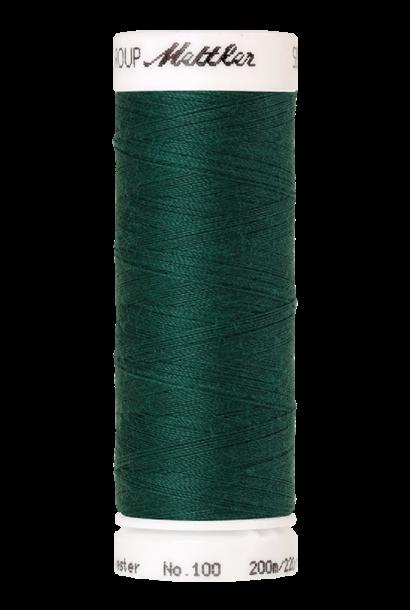 Seralon - 200m - 0240