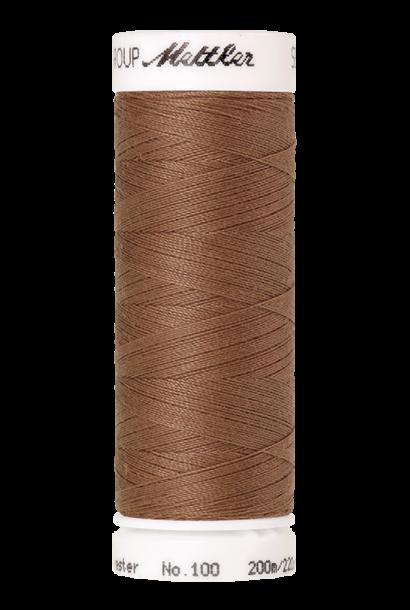Seralon - 200m - 0280