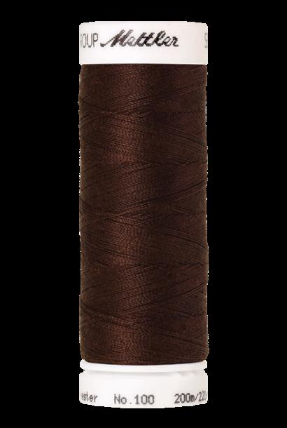 Seralon - 200m - 0175