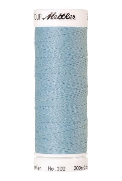 Seralon - 200m - 0812