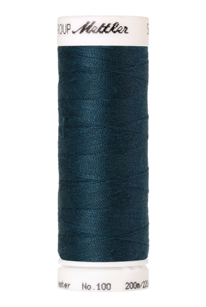 Seralon - 200m - 0485
