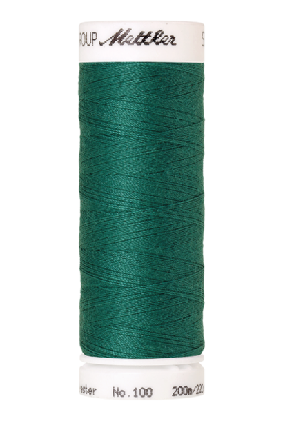 Seralon - 200m - 0222