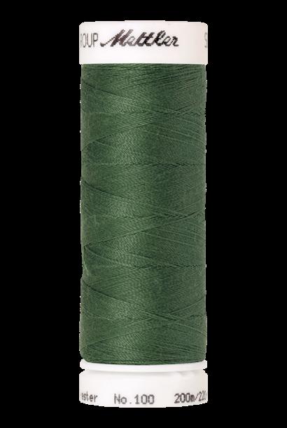 Seralon - 200m - 0844