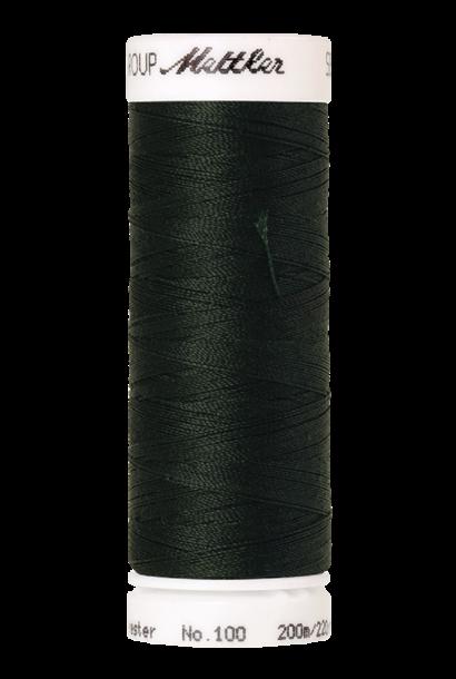 Seralon - 200m - 0846