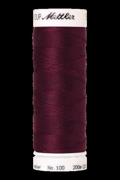 Seralon - 200m - 0108