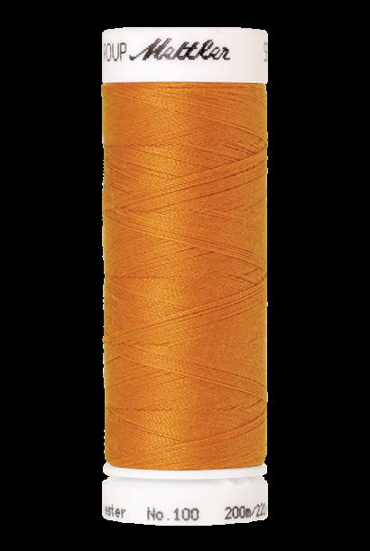 Seralon - 200m - 0121