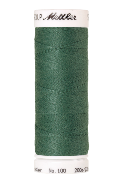 Seralon - 200m - 1030