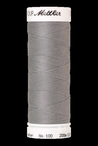 Seralon - 200m - 1140