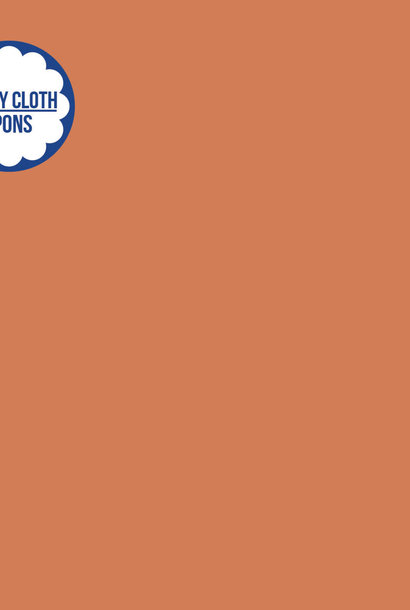 Spons - Coral Gold