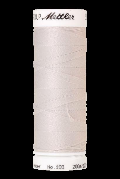 Seralon - 200m - 0038