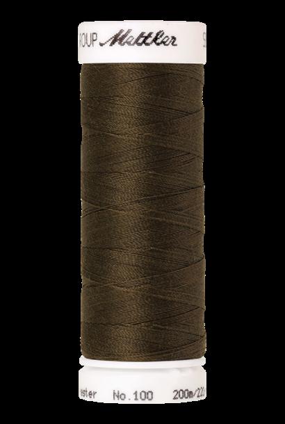 Seralon - 200m - 0667