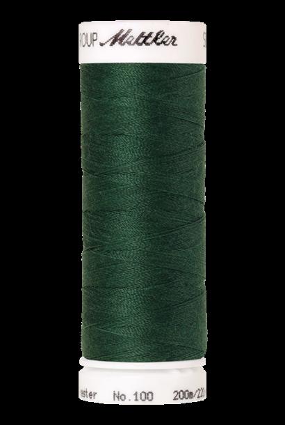Seralon - 200m - 1097