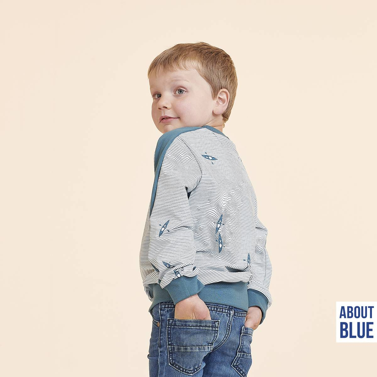 About Blue Fabrics-1