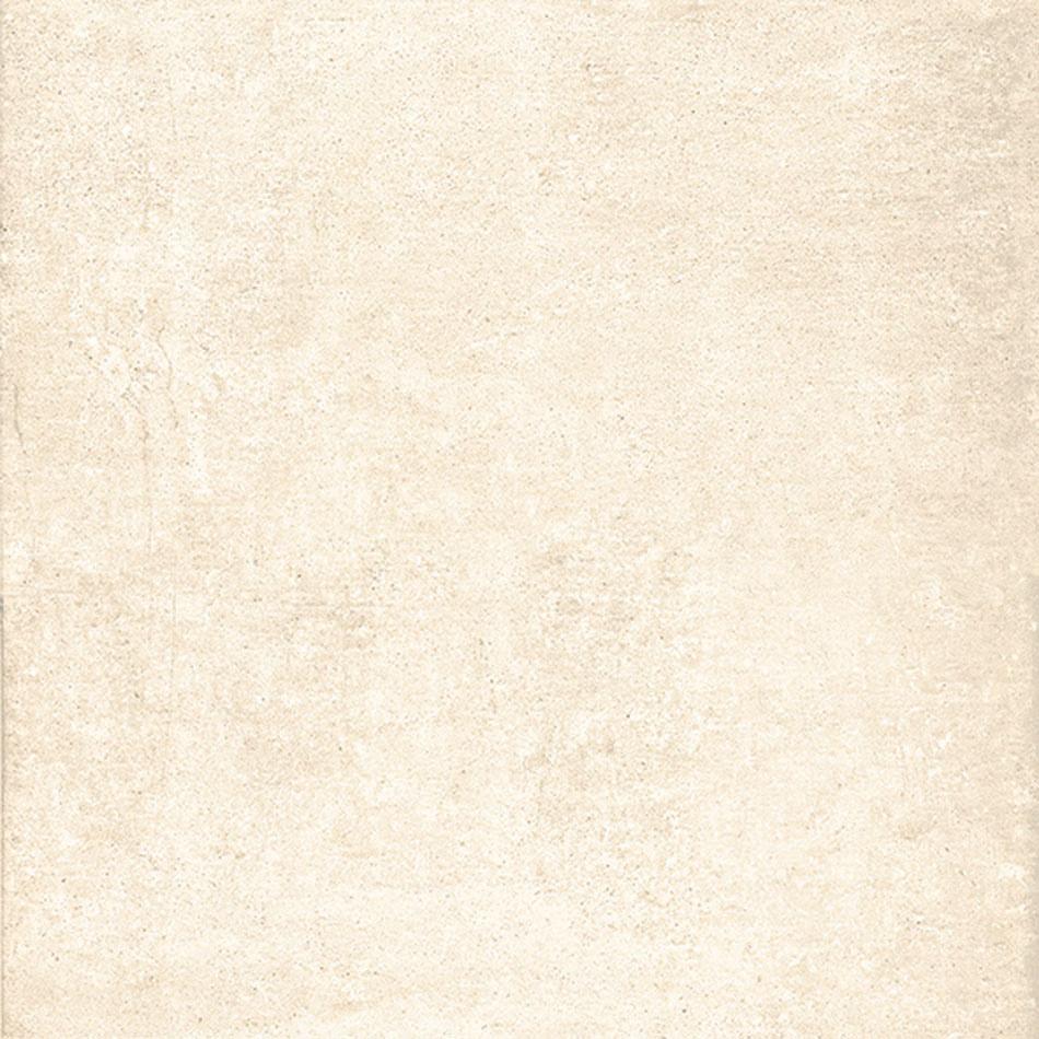 Im Farbton: CALCE WHITE