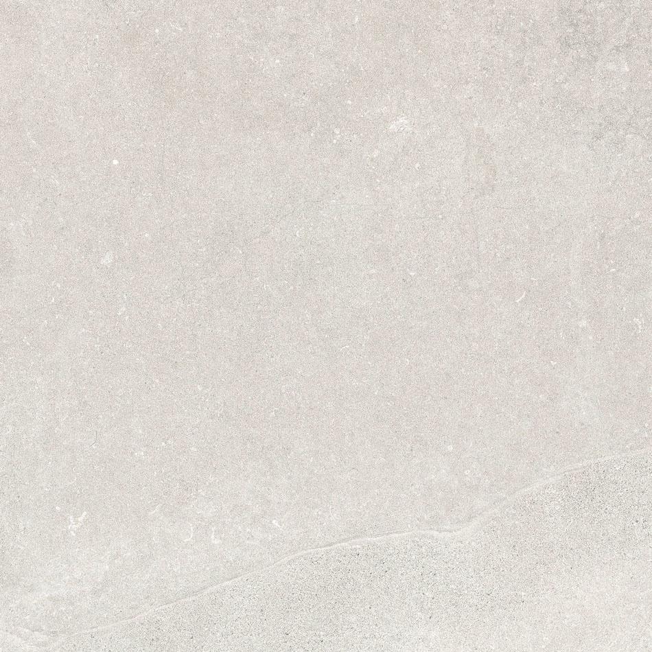 Im Farbton: WHITE