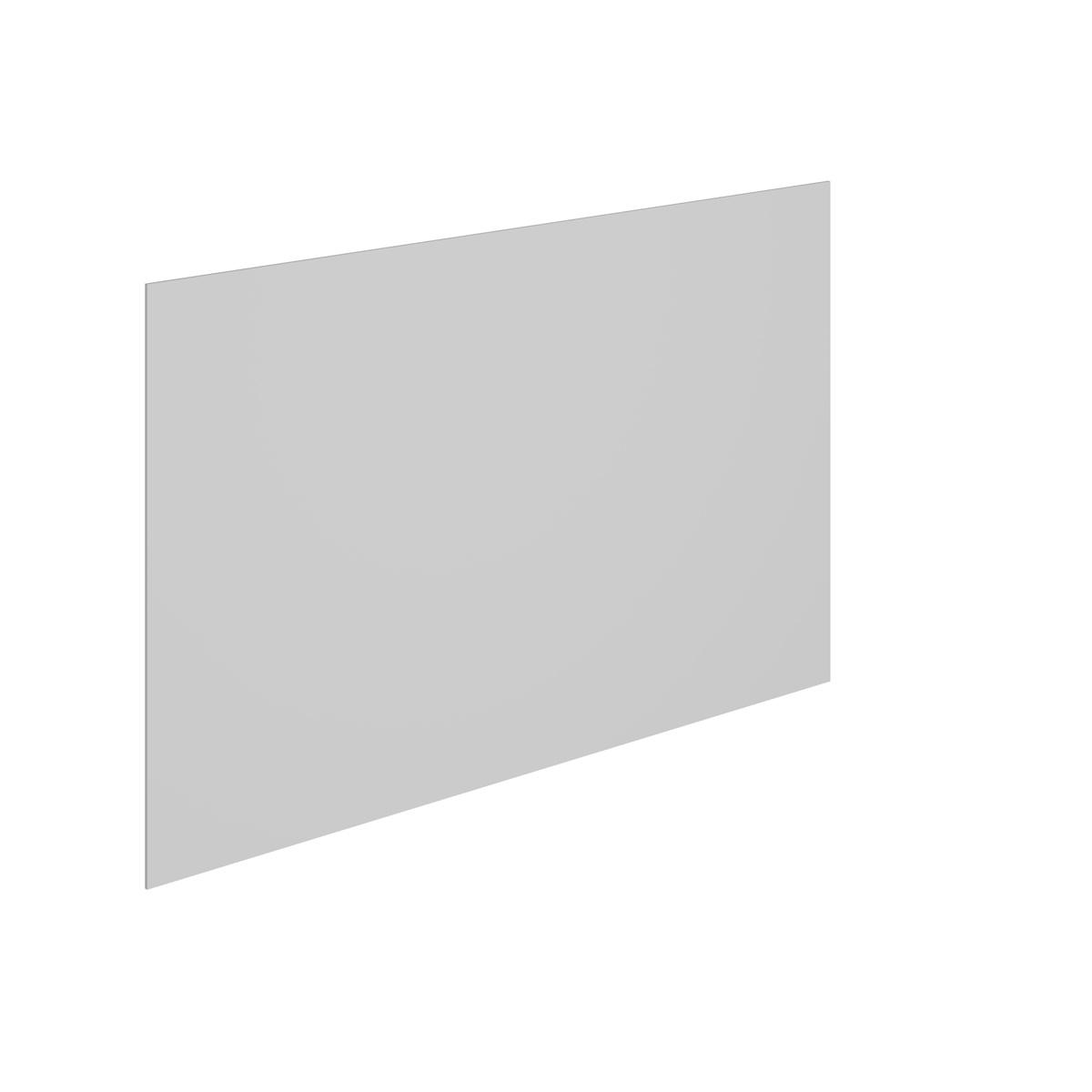 PHORMA Spiegel 120x75 cm